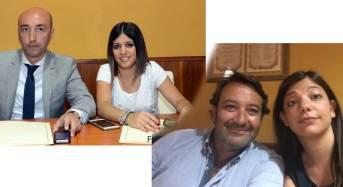 Vittoria, ospedale Guzzardi. I consiglieri del Pd e #Nuoveidee i-democratici su nomina direttore ortopedia