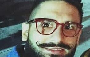 Tragico incidente stradale a Vittoria perde la vita un parrucchiere di 31 anni