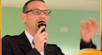 """Santa Croce Camerina. L'Ascom si complimenta con il nuovo sindaco Giovanni Barone per la sua elezione. Il presidente Pollari: """"Noi pronti a collaborare"""""""