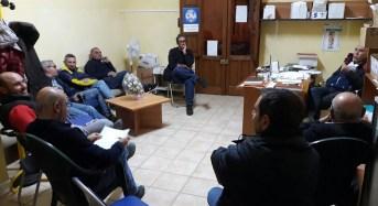 Amministrative a Santa Croce Camerina, la CNA indica le priorità per il sistema imprenditoriale