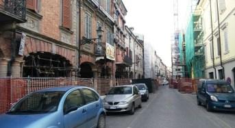 Concordia sulla Secchia. Iniziativa del Comune e dell'Unione Comuni Modenesi Area Nord per la sicurezza dei cittadini. Nota dell'amministrazione comunale.