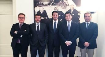 Sicindustria: Giuseppe Catanzaro è il nuovo presidente eletto