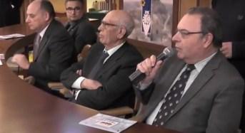 Al via la terza edizione di Lib(e)ri a Ragusa (VIDEO)