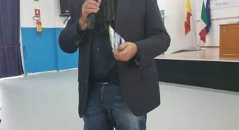 """Progetto S.U.S.I.T.I. entra a scuola a Vittoria. Alfio La Rosa: """"Occasione importante per parlare con i consumatori di domani"""""""