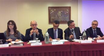Catania. Rottamazione cartelle, incontro commercialisti e riscossione Sicilia