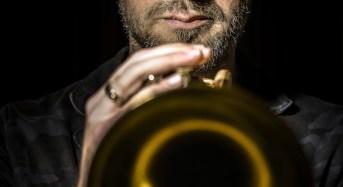 """A Scicli venerdì doppia sessione per """"Vocalese Monk"""" con ospite Fabrizio Bosso e il trio Spalletta-Fidone-Tringali"""