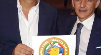 """""""Mangia sano, mangia siciliano"""" arriva a Bruxelles: Codacons presenta all'Europa il progetto a tutela dei prodotti agroalimentari siciliani"""