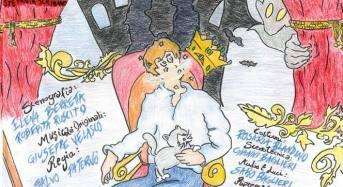 """Ragusa. Al teatro don Bosco va in scena Il """"Gatto con gli Stivali"""""""
