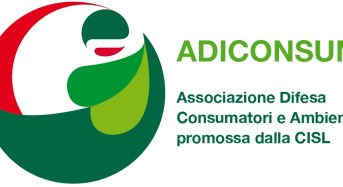 Adiconsum Sicilia: Venerdì a Librino il VII Congresso Regionale