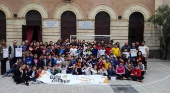 """""""Adotta una scuola"""": Nel progetto di solidarietà c'è anche il Consorzio di Tutela Arancia Rossa di Sicilia IGP"""