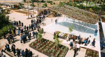 Catania. Radicepura Garden Festival: iniziative del weekend