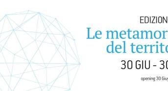 """In programma la sesta edizione de """"Ragusa Foto Festival"""""""