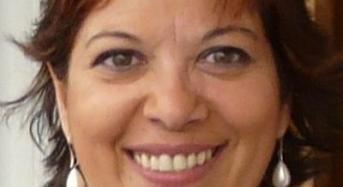 """""""Il senso del Sacro e la salute"""", a Messina conferenza di Giulietta Bandiera autrice del libro """"Oltre il cancro"""" e ospite dell'associazione Anthurium Rosa"""