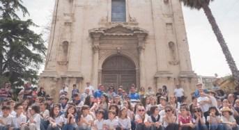 Comiso. Edizione 2017 della festa di Maria Santissima Addolorata sotto il segno dei giovani, domani il Settenario sarà animato dalle scuole primarie cittadine
