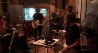 """A Modica una band di musica elettronica più famose a livello internazionale. Sabato arrivano i """"Mouse on Mars"""" per il Mas – Modica Art System"""