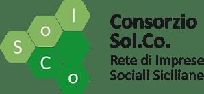 """""""Capaci di Crescere, in Rete per la Legalità"""": Dal 19 al 24 maggio la Rete Sol.Co. per la lotta alle mafie"""