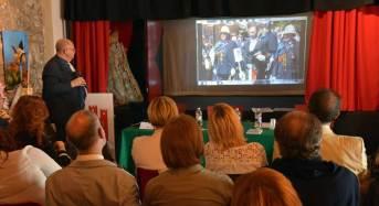 Turismo. G7: Caltanissetta si promuove a Castelmola