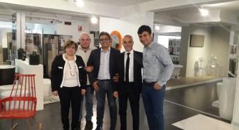 """Ragusa. """"Un nuovo modo di costruire"""", convegno su reti di imprese organizzato da Imprecom Sicilia"""