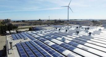 Efficienza energetica e rinnovabili: a Ragusa martedì 9 maggio approda il tour regionale di SicilEsco con relatori ed esperti nazionali