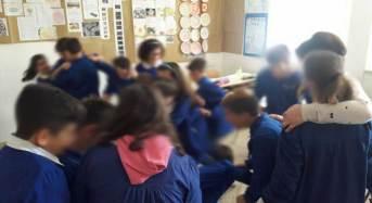 Giro di vite della giustizia amministrativa contro il bullismo a scuola
