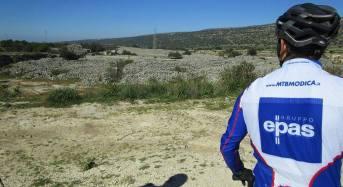 A Modica il Trofeo della Contea: La squadra del Gruppo Epas organizza una tappa del campionato Csain
