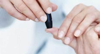 Due associazione di persone con diabete della provincia di Ragusa entrano nel direttivo regionale della FDS – Federazione Diabete Sicilia