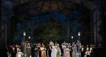 Palermo. Sabato il Teatro Massimo vola in Giappone con La Traviata e Tosca