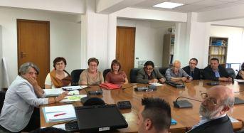"""Parco nazionale monti iblei, progetto sarà attualizzato. Padua: """"Decisione presa a Palermo nel corso della riunione del tavolo tecnico"""""""