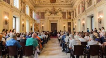 """Milano, cultura. Domenica in sala Alessi torna """"palazzo Marino in musica"""""""