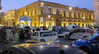 Crescono gli iscritti al 15° Rally di Caltanissetta: Tutto pronto per la gara del 24 e 25 giugno