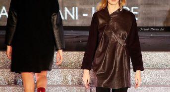 Lecce Fashion Weekend, la diciottesima edizione al via domani a Campi salentina