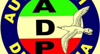 Commissariato PS di Modica. ADP chiede impegno concreto del sindaco per trasferimento locali nell'ex tribunale di Modica