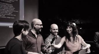 IX edizione del Concorso di Poesia Chiaramonte Gulfi – Città dei musei: E' record di partecipazioni