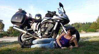 Motociclismo. Pronto il programma del Ragusa-Malta che si terrà dal 13 al 15 settembre, iscrizioni entro il 30 luglio. Sarà onorata la memoria di Johanna Boni