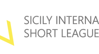 Vento d'estate di cinema internazionale, al via il Sicily International Short League