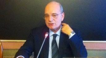 A Ragusa vertice della Commissione Sanità dell'ARS