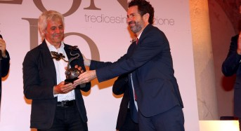 Premio Apollonio 2017, si apre l'estate salentina