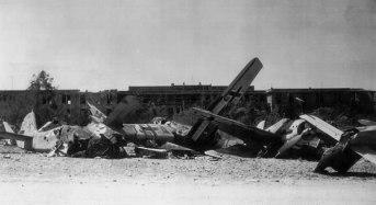 """Acate. """"74° anniversario delle Stragi di Biscari. I comuni di Acate e Caltagirone uniti nel ricordo delle vittime"""". Nota dell'amministrazione comunale."""