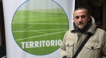 """Vittoria, il movimento politico """"Territorio"""" rinnova gli organismi"""