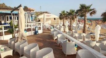 Capannina Beach: Talenti Iblei in Tour. Presenti anche l'Aiffas e la Nuovi Orizzonti
