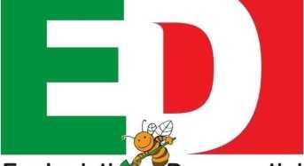 """EcoDem Sicilia e Comiso: """"Incendi in Sicilia, grave disastro ambientale"""""""