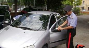 """Scoglitti. Sventata """"truffa dello specchietto"""": carabinieri denunciano due giovani pregiudicati"""