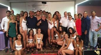 Miss e Mister Europa in tour, Benedetta Iacono e Gianleandro Manera si aggiudicano la finale regionale