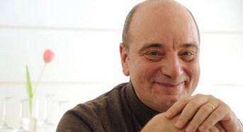 """On. Giuseppe Digiacomo: """"Ripresi i lavori sull'autostrada Siracusa-Gela"""""""
