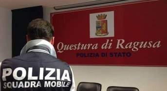 Diffama la Polizia su Facebook. Vittoriese multato