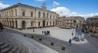 """Al via la rassegna di teatro dialettale """"Cesare Cannata""""  il memorial """"Nuccio Allegrezza"""""""