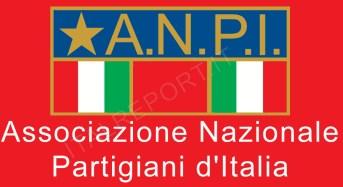 """ANPI Sicilia: """"No al corteo di """"Forza Nuova"""" a Catania"""". Riceviamo e pubblichiamo"""