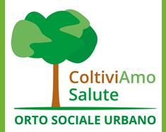 Agricoltura sociale in psichiatria: Un orto urbano che cresce… senza frontiere!