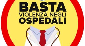 Dottoressa violentata a Trecastagni. Tanasi (Codacons): «Una tragedia annunciata»