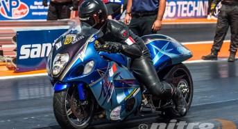 Motociclismo. Sabato e domenica a Ragusa la 32esima edizione del motoraduno Monti Iblei